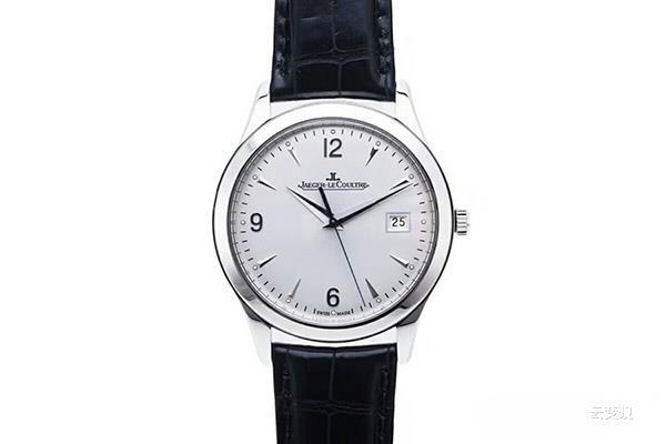 深圳手表回收价格,二手手表回收价格