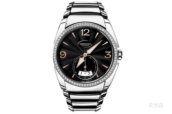 手表回收价格,手表回收,回收手表,二手手表回收