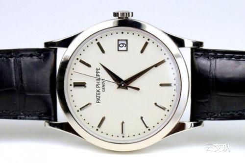 怎么提高二手手表回收价格
