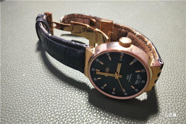 怎么让二手手表回收的价格最高