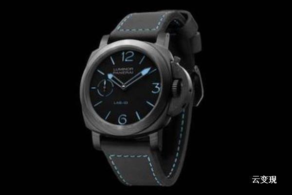 手表保养注意事项