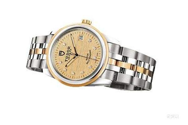 深圳浪琴手表回收价格打多少折