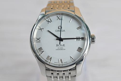 「哪有欧米茄手表回收」欧米茄手表回收保值吗?