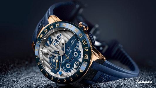 「手表卖多少钱」深圳龙岗雅典手表回收交易多少钱?