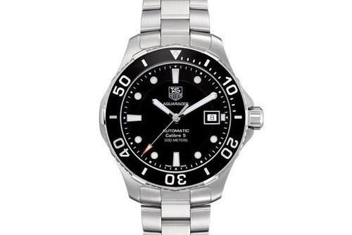 手表卖市场价