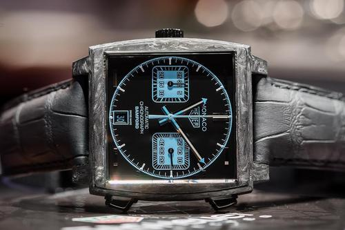 手表卖价格_深圳福田美度手表怎么转卖?二手名表回收