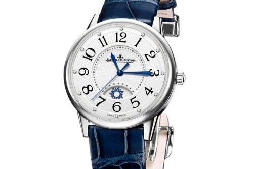 深圳手表卖店_深圳机场东哪里高价回收积家约会系列手表?