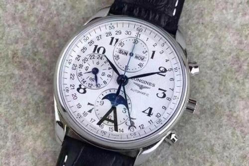 出售手表去哪里卖_深圳华新百达翡丽和江诗丹顿手表怎么选?回收价格高吗?