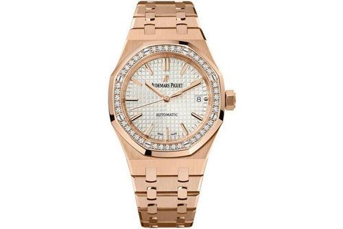 深圳,南山,旧手表回收,爱彼皇家橡树概念系列手表,名表,回收