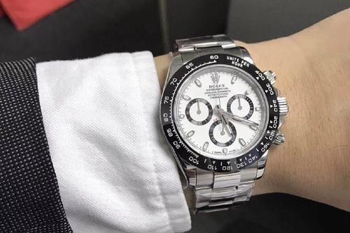 深圳,宝安,宝安手表回收店,劳力士迪通拿手表,回收