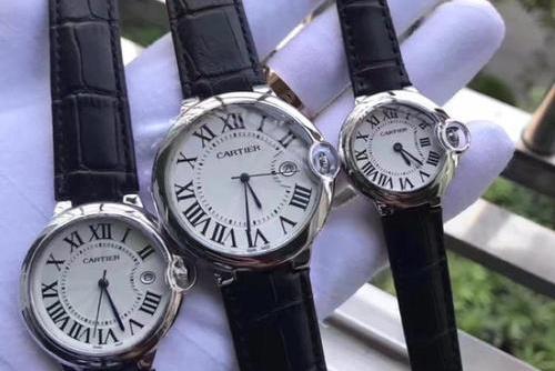 深圳通新岭附近哪里有手表回收店?