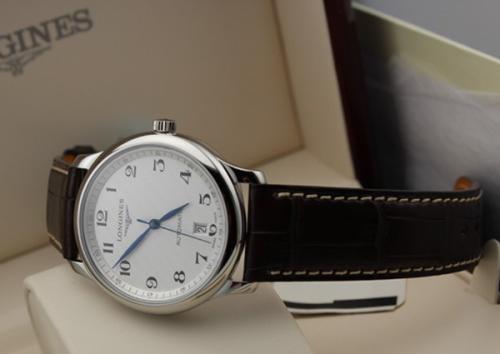 深圳,福民,浪琴手表,回收