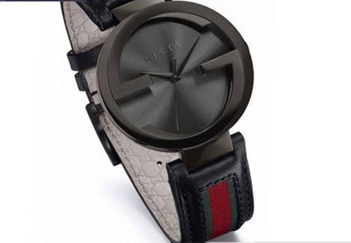 古驰二手手表回收价格,深圳新秀哪里回收