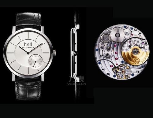 深圳光明中心附近伯爵手表回收行情如何?