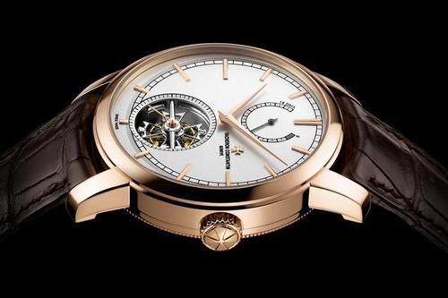 江诗丹顿手表价格,江诗丹顿手表回收大概是什么价格?