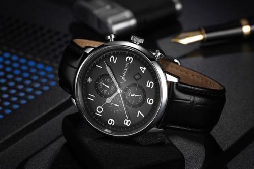 手表有回收,爱彼哪款手表较为保值!