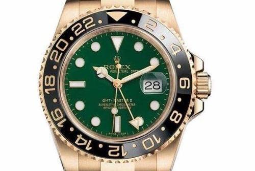 旧手表回收,深圳哪里有高价回收劳力士手表的?
