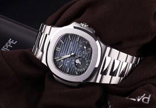 回收店手表,手表回收价格的主要因素有哪些?