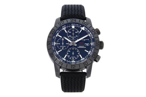 哪里有名表回收,高档手表回收注意的问题?