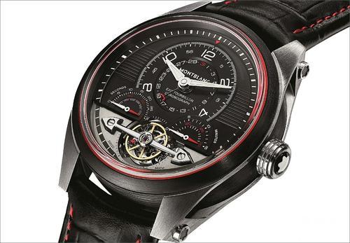 陀飞轮手表回收价格,深圳手表回收值钱吗?