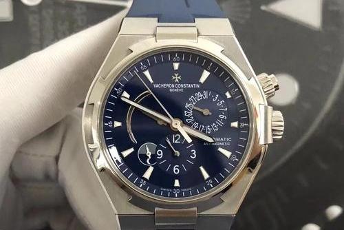 江诗丹顿手表回收,二手江诗丹顿回收多少钱?