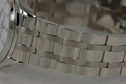 名士表CLIFTON BAUMATIC系列10400腕表