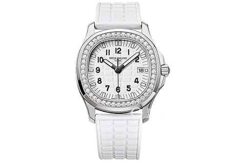 百达翡丽AQUANAUT系列5067A-024手表哪里回收?