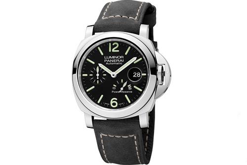 沛纳海LUMINOR系列PAM01090腕表