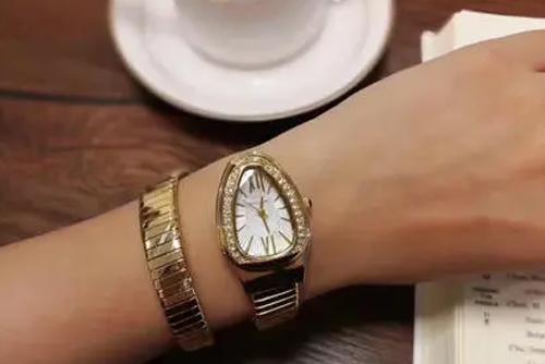 宝格丽手表回收
