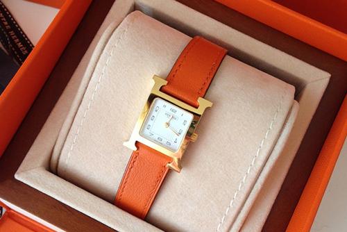 爱马仕手表回收