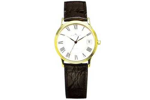 名士表克莱斯麦系列MOA08078腕表回收